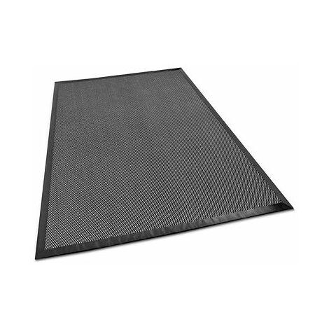 Outdoor-Teppich   Mit Bordüre   BxL 130 x 70 cm   Lucca   Certeo Fußmatte