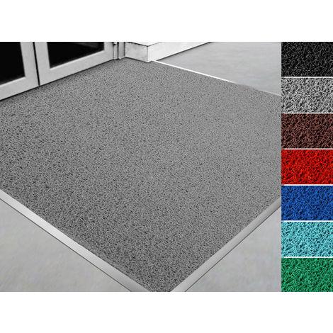Outdoor-Teppich Turin   Viele Größen + Zuschnitt