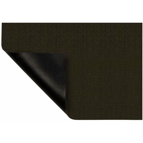 Outdoor-Teppiche   4 Designs   Verschiedene Größen & Zuschnitt