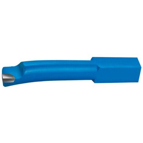 Outil à aléser et dresser carbure à droite DIN4974 P25/30 16x16x210mm 1 PCS