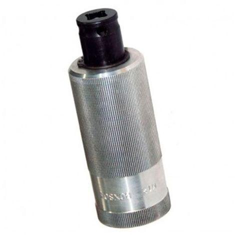Outil de pose Aluminium M10 pour Boxbolt - BS1M10