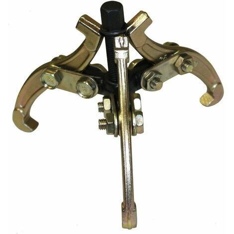 Outil du mécanicien