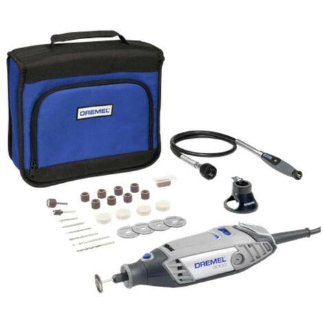 Outil multi-usage Dremel Dremel 3000-2/25 A&C F0133000HA 130 W 230 V 1 pc(s)