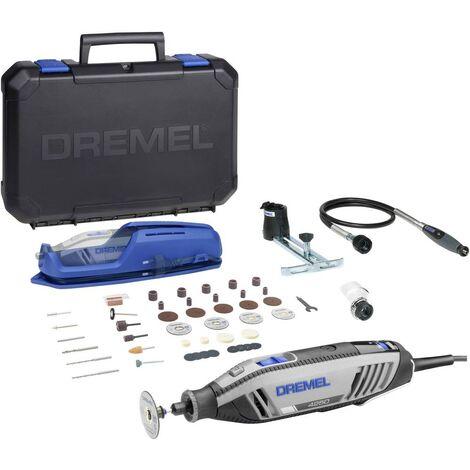 Outil multifonction Dremel 4250-3/45 EU F0134250JF 175 W 1 pc(s)