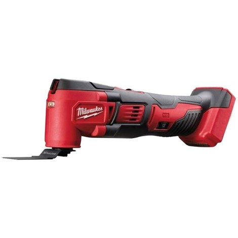 OUTIL MULTIFONCTIONS MILWAUKEE Multi-Tool M18 BMT-0