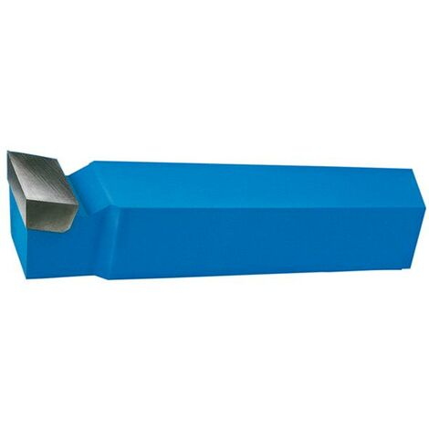Outil pelle carbure DIN4976 25x25x140mm P25/30 1 PCS