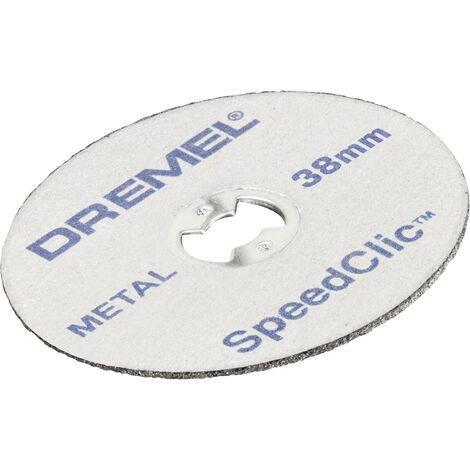 Outillage Electroportatif / Mini Outillage(Dremel) / Accessoires Dremel