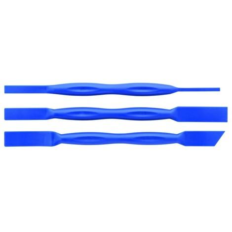 Outils de précision pour colle, 3 pcs