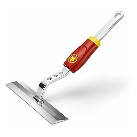 Outils Wolf   SARCLEUSE 16 CM Multi-Star   GSM16