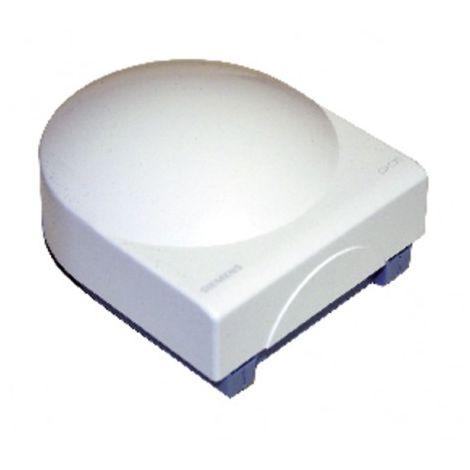 Outside temperature sensor QAC22 - SIEMENS : QAC22