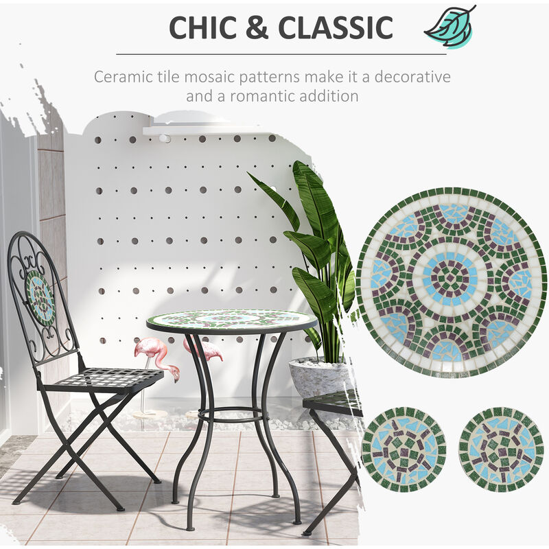 a19f963b41763 outsunny-3pc-bistro-set-metal-dining-set-mosaic-garden-table-2 -seater-folding-chairs-patio-furniture-outdoor-L-385786-2093448 1.jpg