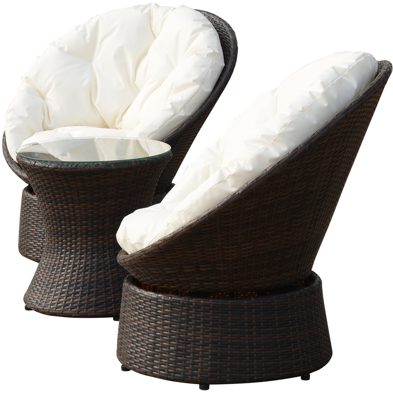 Incredible 2 Seater Egg Patio Set Patio Ideas Andrewgaddart Wooden Chair Designs For Living Room Andrewgaddartcom