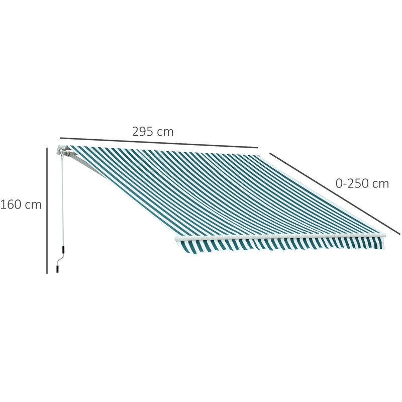 E-starain 5 x Fundas de Asiento de Coche Universales Cubierta de Asiento de Autom/óvil Antideslizante Cuero Artificial Gris XEZT1255gr