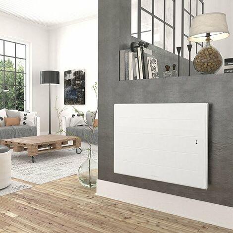 Ovation 3 horizontal 1250W blanc