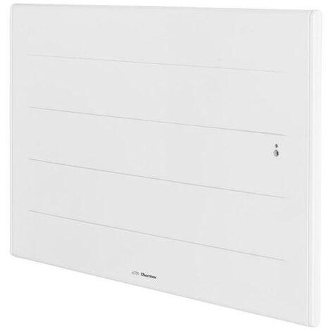 Ovation 3 horizontal 2000W blanc