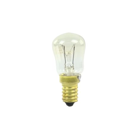 OVEN LAMP E14 25 W 300? C ELECTROLUX