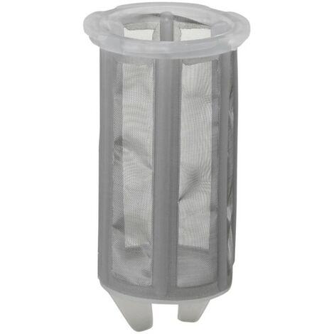 Oventrop Filtereinsatz, 100-150µm