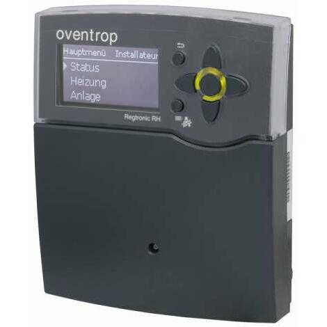 OVENTROP Heizkreisregler Regtronic RH-B witterungsgeführt 1152083