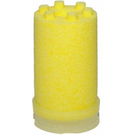 Oventrop Ölfiltereinsatz Filtereinsatz für Heizölfilter SIKU 50 - 75 my 4026755152302