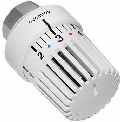 Oventrop Thermostat Uni LH mit Flüssig-Fühler