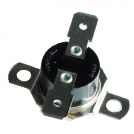 Overheat stat 105°C - DIFF for Chaffoteaux : 61303566