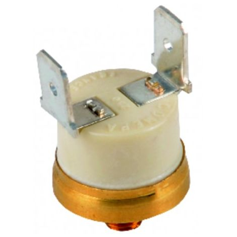Overheat thermostat - DIFF for Chappée : S17007024