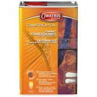Owatrol Oil 1lt