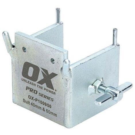 OX P100950 Pro Dori Block