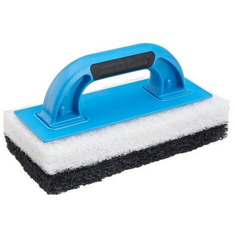 OX T142525 Trade Tile Cleaner 250 X 120mm