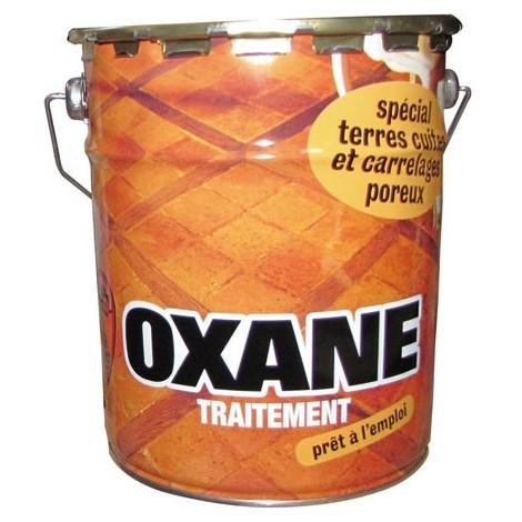OXANE - Imprégnateur de carrelage - 2.5 L - brillant
