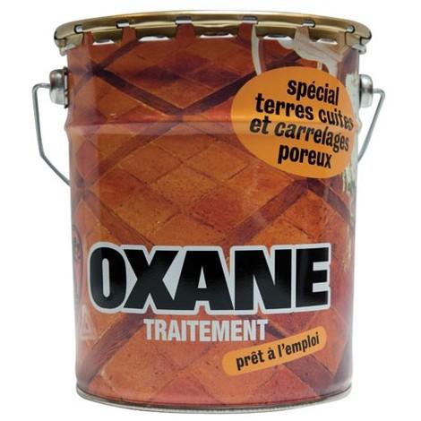 OXANE - Imprégnateur pour carrelage - 2.5 L - satin