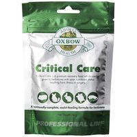 Oxbow critical care 36 g
