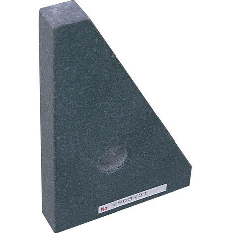 Oxford SC250x160mm Granite Square