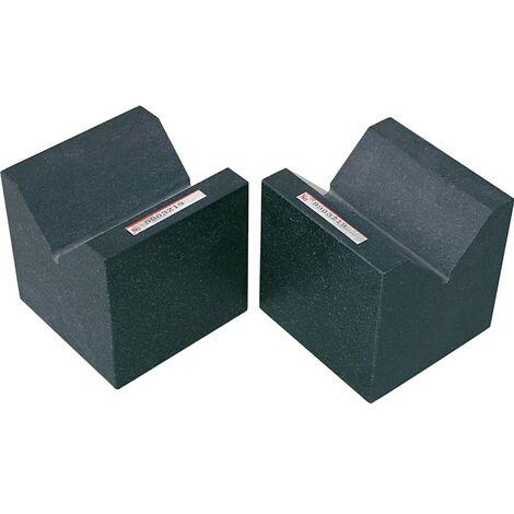 Oxford SW40x90mm Granite Vee Block