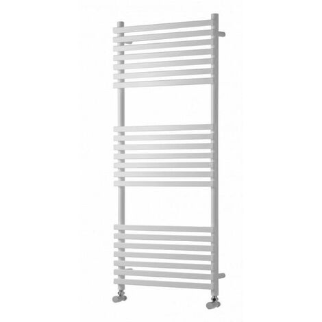 Oxfordshire Anthracite Towel Rail (Various Sizes Available)