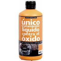 OXI-NO PASIVADOR DE OXIDO