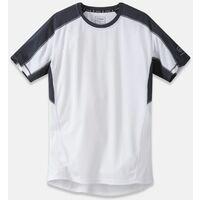 Oyabe- Tee-shirt respirant de sécurité - PARADE