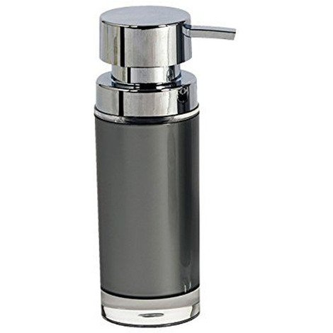 Oyster Collection Liquid Soap Dispenser