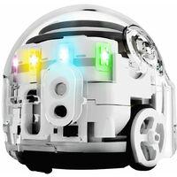 Ozobot Evo Interactive Robot White