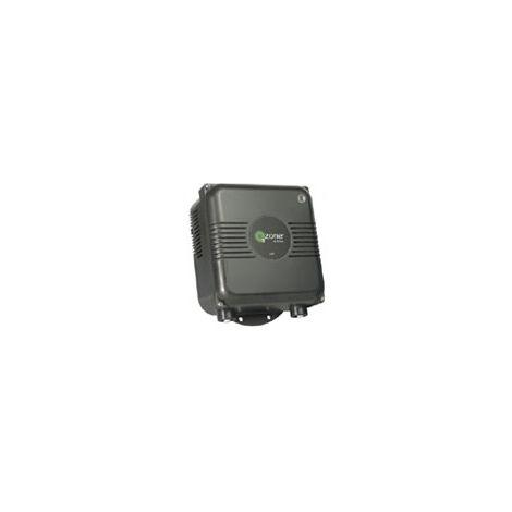 Ozonateur à Cartouche CD 54451