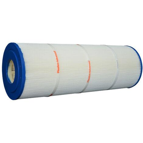 PA50 cartouche filtration piscine