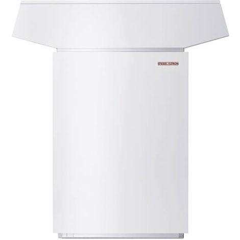 PAC air/eau triphasée 13kW
