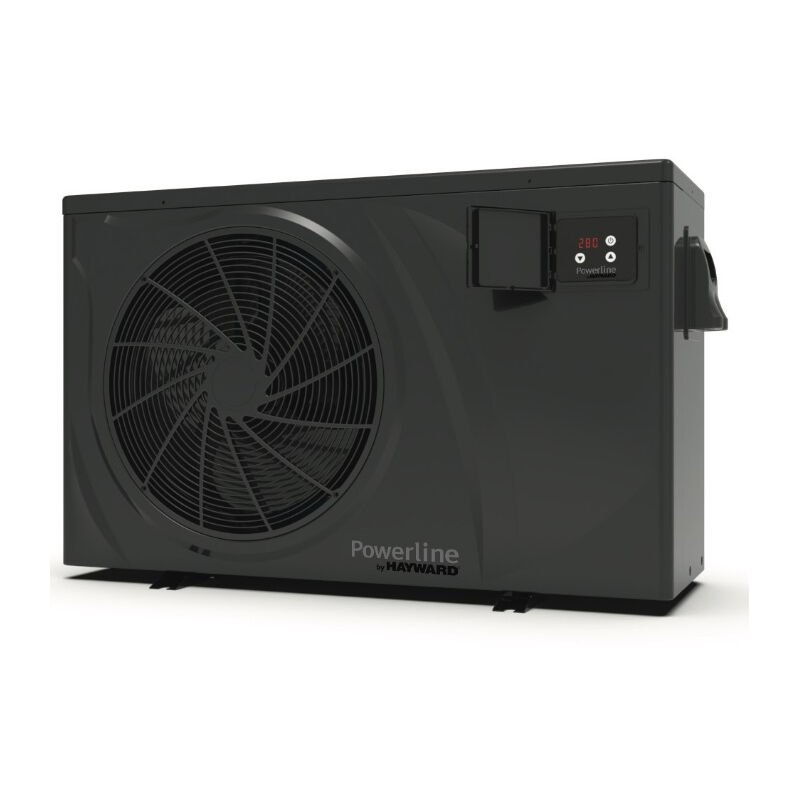 Scp France - Pac Powerline Inverter 8kW SCP - HAY-150-0207