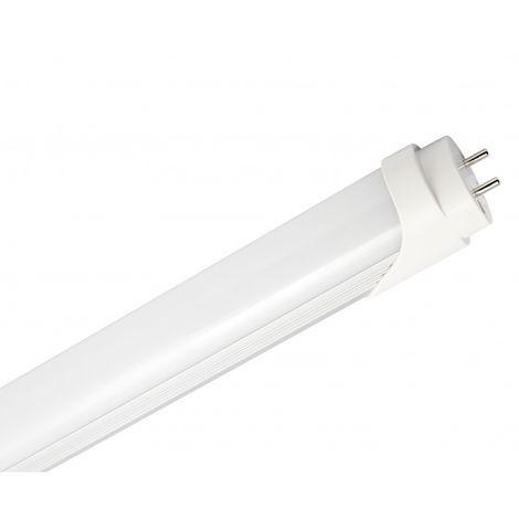 PACK 25 UNIDADES TUBO LED T8 600mm 10W