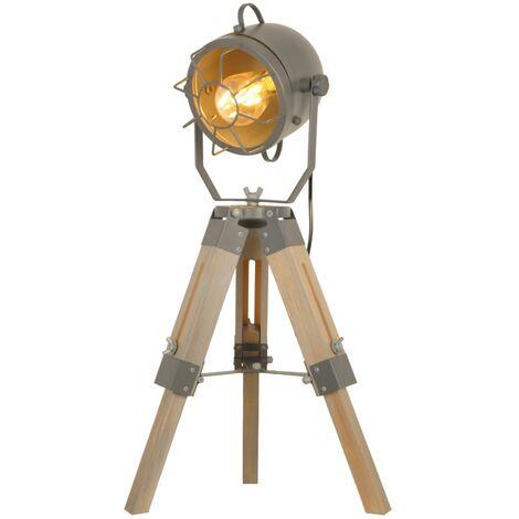Pack ahorro 3 lámparas colgantes Kolding - Solvang - Helga