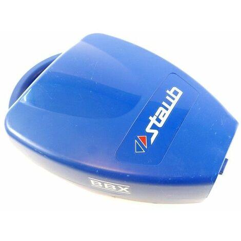"main image of ""Pack batterie motobineuse Staub BBX"""