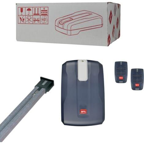 PACK BOTTICELLI SMART CHAINE avec déverrouillage extérieur et 1 télécommande supplémentaire - BFT