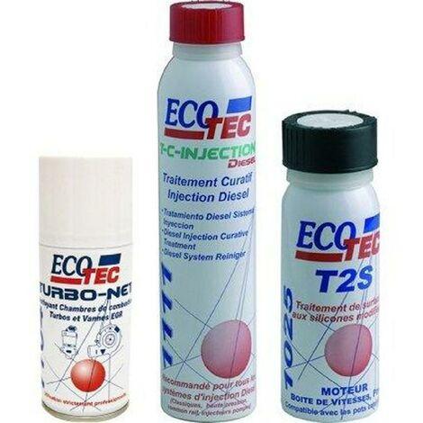 Pack compatible avec Moteur Diesel ECOTEC T2S TC Injection Diesel Turbo Net