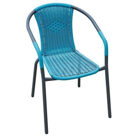 Pack de 4 sillas Basic - varias tallas disponibles