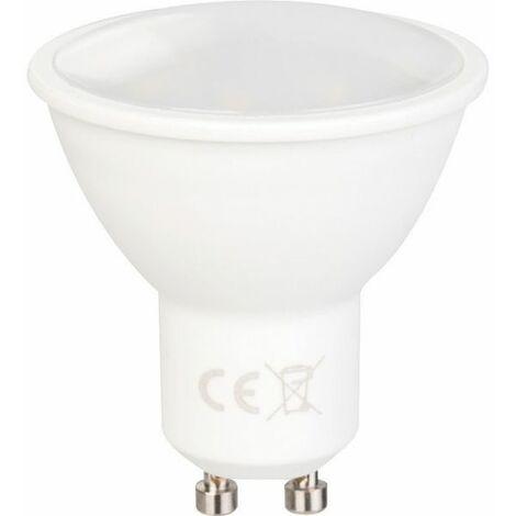 Pack de lampes LED GU10
